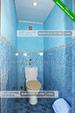 Туалет - Частный сектор на Базарном 3 в Коктебеле - Крым