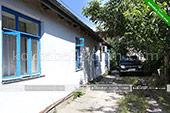 Парковка - Частный сектор на Базарном 3 в Коктебеле - Крым