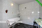 Комната для глажки - Отель Киммерия в Коктебеле - Крым
