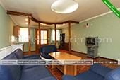 Апартаменты - Отель Киммерия в Коктебеле - Крым