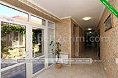 Коридор нового корпуса - Отель Киммерия в Коктебеле - Крым