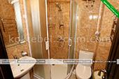 Стандартный номер Плюс - Отель Киммерия в Коктебеле - Крым