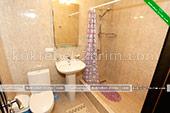 Апартаменты в новом здании - Отель Киммерия в Коктебеле - Крым