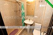 Двухкмнатный Стандартный номер Плюс - Отель Киммерия в Коктебеле - Крым