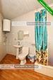 Полуторный номер - Гостевой дом Надежда в Коктебеле - Феодосия Крым