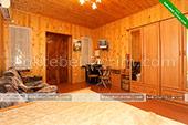 Однокомнатный номер - Гостевой дом Надежда в Коктебеле - Феодосия Крым