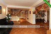 Холл - Частный сектор Bella Resort в Коктебеле - Крым