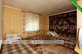 Эконом номер - Частный сектор Bella Resort в Коктебеле - Крым