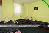 Стандартный номер - Частный сектор Bella Resort в Коктебеле - Крым