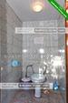 Общий туалет - Частный сектор на Ленина 105 в Коктебеле - Крым