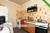 Общая кухня - Частный сектор на Калинина 10 в Коктебеле - Крым