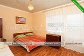 Номер с удобствами - Частный сектор на Калинина 10 в Коктебеле - Крым