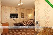 Комната 1 - Частный сектор на Калинина 10 в Коктебеле - Крым