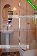 3хместный номер - Гостевой дом Kite Home в Коктебеле - Крым