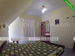 2хместный номер - Гостевой дом Kite Home в Коктебеле - Крым