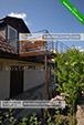 Двухкомнатный номер - Гостевой дом 2 Kite Home в Коктебеле - Феодосия