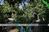 """Фото Частный сектор """"Lodge"""" на Ленина 107/2."""