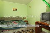 Комната - Частный сектор на ул. Ленина, Коктебель.