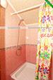 3-х местный номер - Гостевой дом Оазис в Коктебеле