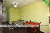 2-хкомнатный номер люкс - Бригантина в Коктебеле, Крым