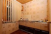 Отдельный коттедж - Частное домовладение в коттдже в Коктебеле, Крым
