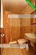 Номер - Гоствой дом Ориентал в Коктебеле, Феодосия