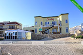 Коттедж - Апарт отель Сильвия в Коктебеле, Феодосия