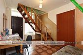 Двухэтажный номер - Апарт отель Сильвия в Коктебеле, Феодосия