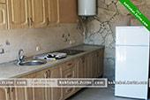 Кухня - Вилла Реприза в Коктебеле, Феодосия