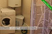 Стиральная машинка - Вилла Реприза в Коктебеле, Феодосия