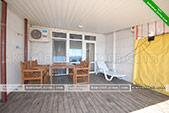 Номер (3й этаж) - Эллинг Koktebel Bay в Коктебеле, Феодосия