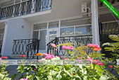 Фото Апартамент в коттеджах Дим 2.