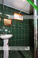 Номер с удобствами - Частный сектор на Стамова 12 в Коктебеле, Феодосия