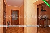 Коридор - Гостевой дом Лисма в Коктебеле - Крым.