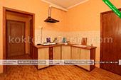 Общая кухня - Гостевой дом Лисма в Коктебеле - Крым.