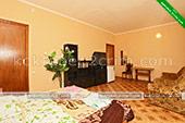 Пятиместный номер - Гостевой дом Лисма Коктебель - Феодосия