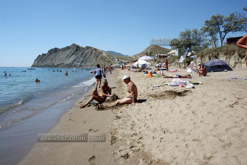 Отдых в Крыму цены 2019 у самого моря отели все включено