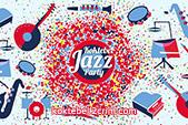 Джазовый фестиваль в Коктебеле 2015